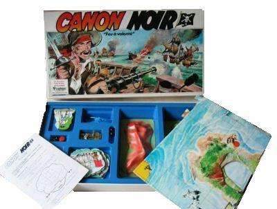 canonnoir.jpg