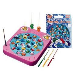fishinggame0000024014l.jpg