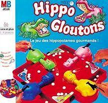 hippogloutons.mb.jpg