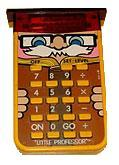 littleprofessorcalculator78.jpg