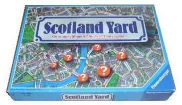scotlandyard83.jpg