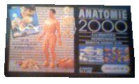 anatomie2000.jpg