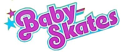 babyskateslogo.jpg
