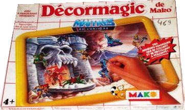 decormagic