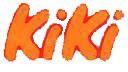 logokiki.jpg