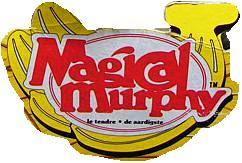 logomurphy.jpg