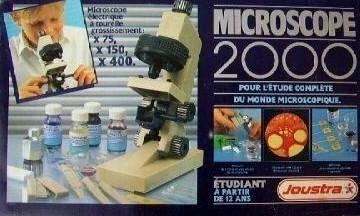 microscope2000.jpg
