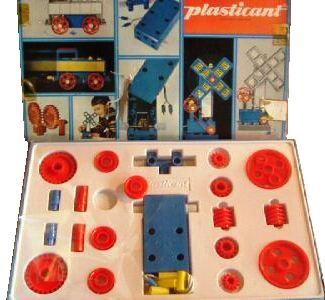 plasticantavecmotor.jpg