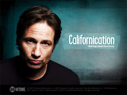 californication2.jpg